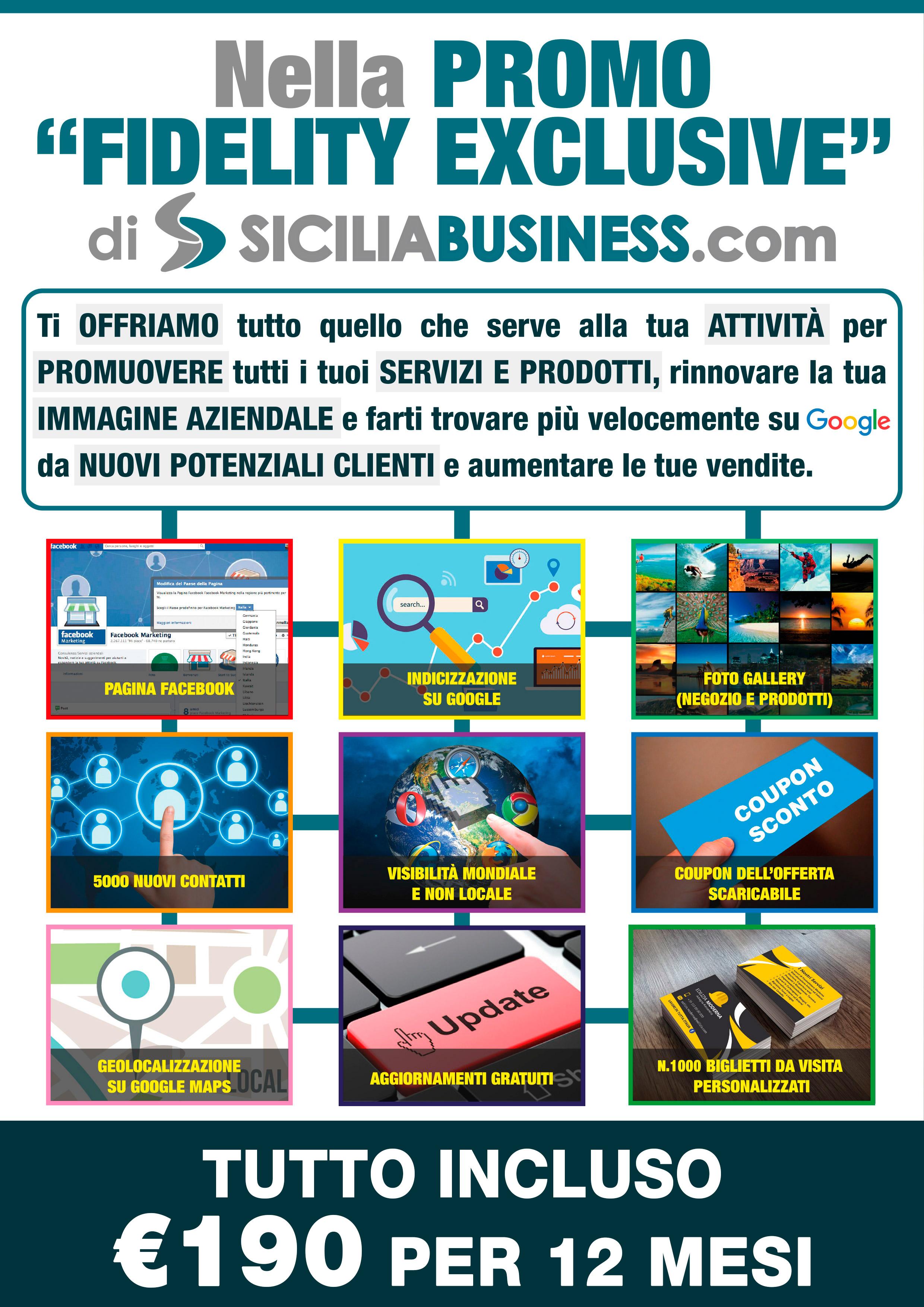 Promozione-Sicilia-Business-ok