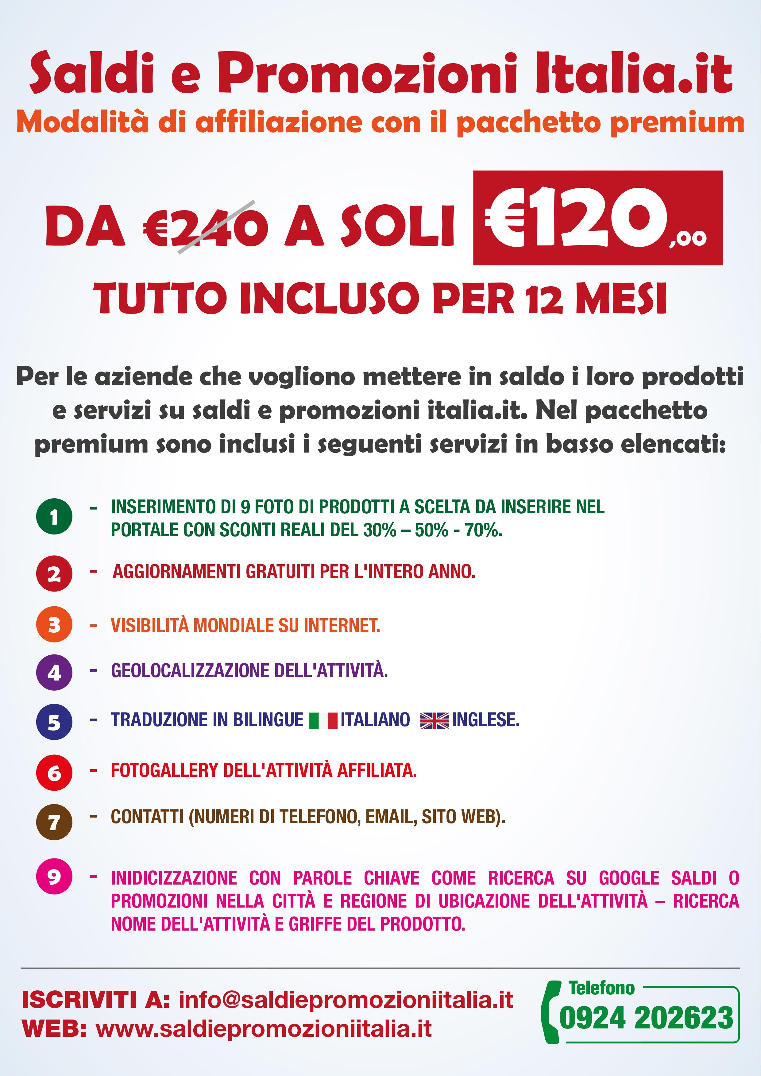 Promozione-euro-120-Saldi-e-Promozioni