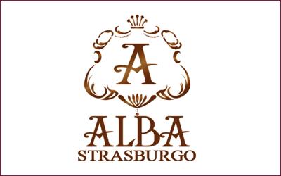 Alba Strasburgo