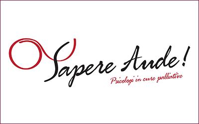 Associazione Sapere Aude