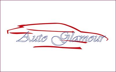 Auto Glamour