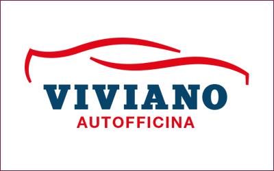 Autofficina Viviano