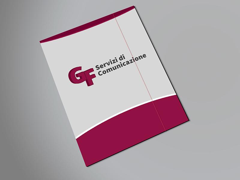 carpette-gf