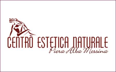 Centro Estetica Naturale