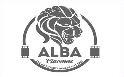 Cinema Alba