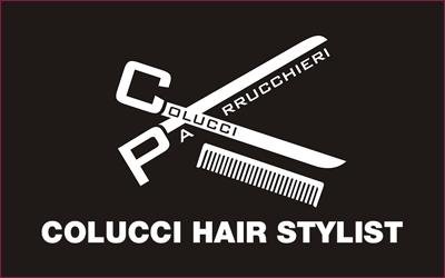 Colucci Hair Stylist