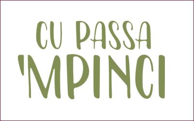 Cu Passa Mpinci
