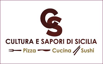 Cultura E Sapori Di Sicilia