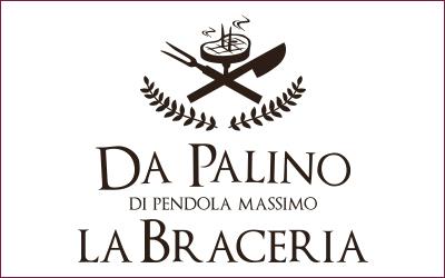 Da Palino