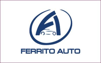 Ferrito Auto