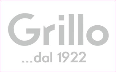 Grillo Casa