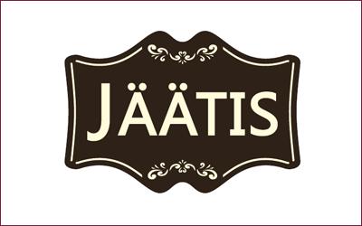 Jaatis