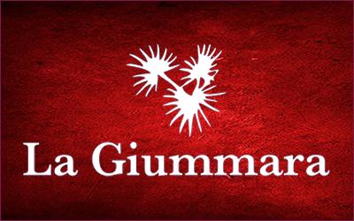 La Giummara