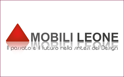 Leone Mobili