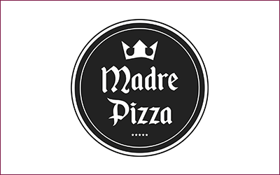 Madre Pizza