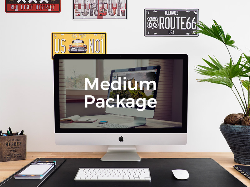 medium-package