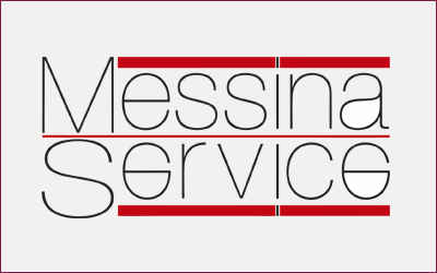 Messina Service