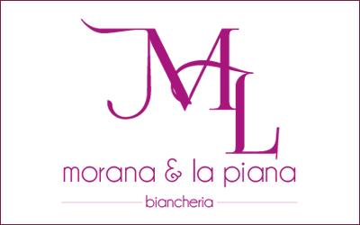 Morana E La Piana Biancheria