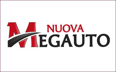 Nuova Megauto