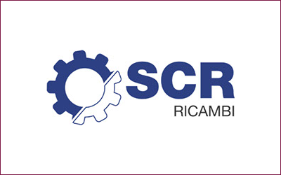 Scr Ricambi