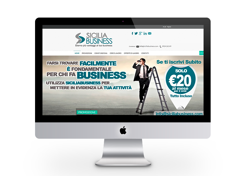 sicilia-business