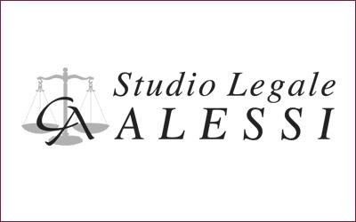 Studio Legale Alesi