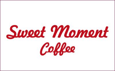 Sweet Moment Coffee