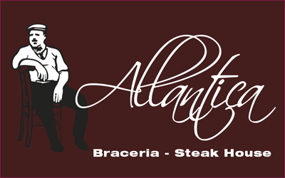 Taverna Allantica